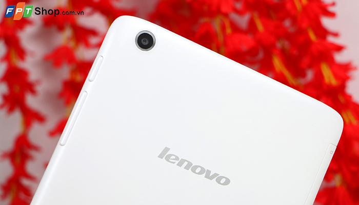 Lenovo A5500 một lần nữa ghi điểm ấn tượng với người dùng