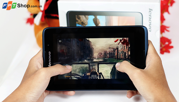 Galaxy Tab 3 LITE Wifi