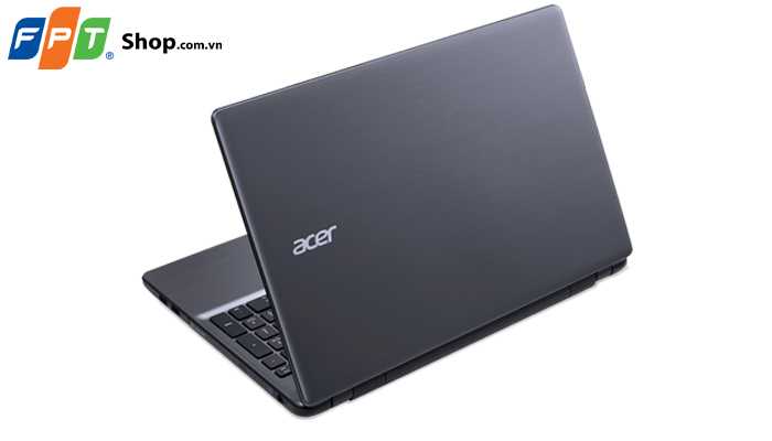 thiết kế Acer E5-571G
