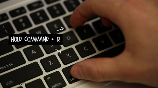 3 Ways to Reset a MacBook Pro - wikiHow