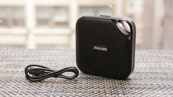 Philips Bluetooth BT2500