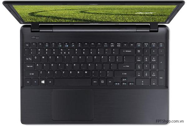 Bàn phím của Acer E5-571
