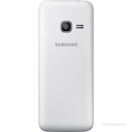 Camera Samsung Yucca B360