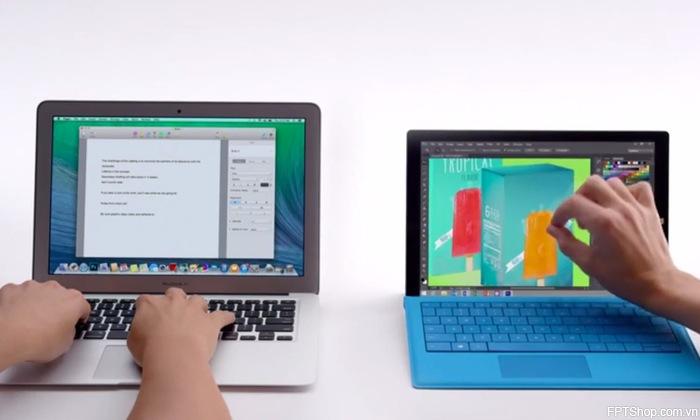 Xài Macbook tiết kiệm hơn máy tính Windows đến 3 lần 2