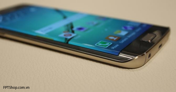 Galaxy Note 5 và Galaxy S6 Edge Plus