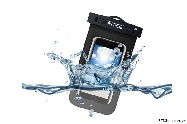 Universal Waterproof Case Bag