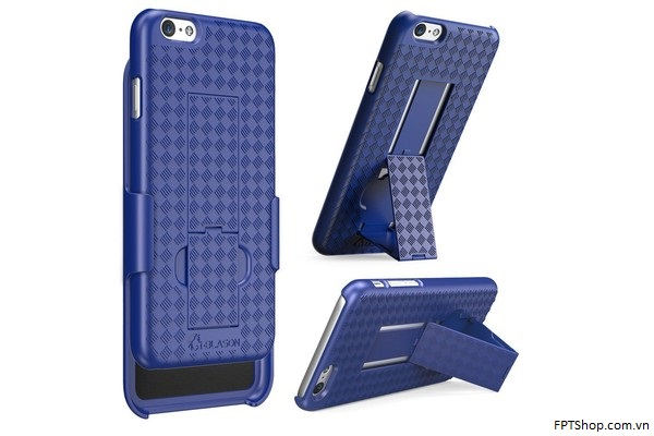 i-Blason iPhone 6 Case