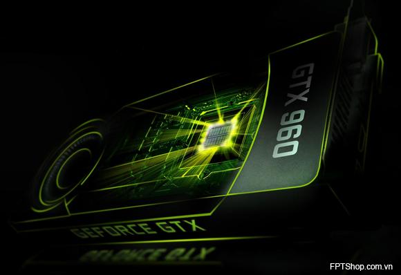 Đối với Laptop có tích hợp card đồ họa Nvidia và AMD
