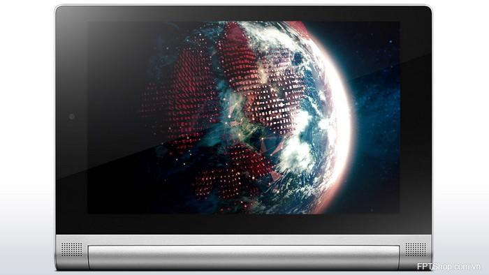 Viên pin bền bỉ với Lenovo Yoga 2-830 và Galaxy Tab A 8.0