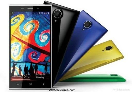 14. Smartphone Gionee Elife E8 (ra mắt tháng 6/2015)