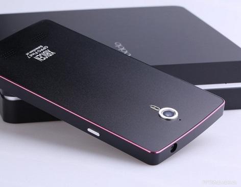 Smartphone Oppo Find 9
