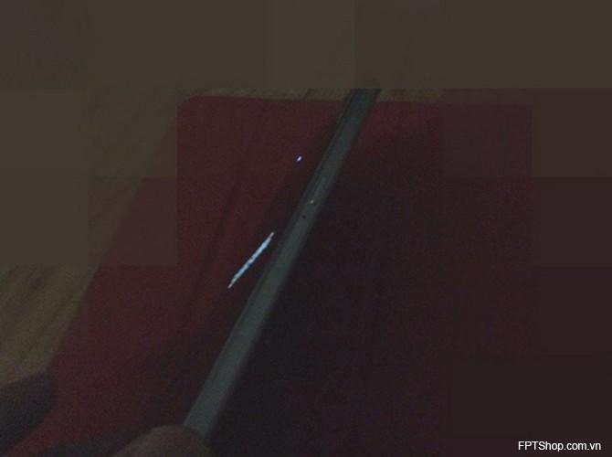 hình ảnh rò rỉ của Samsung Galaxy S6 mini
