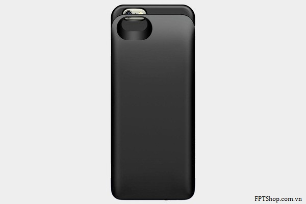 Ốp lưng Boostcase Detachable Power Case