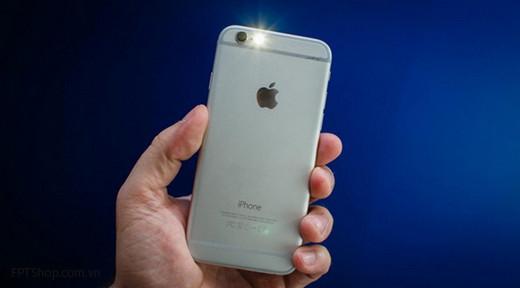 Mẹo sử dụng iPhone hiệu quả hơn