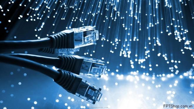Tăng tốc độ truyền kết nối