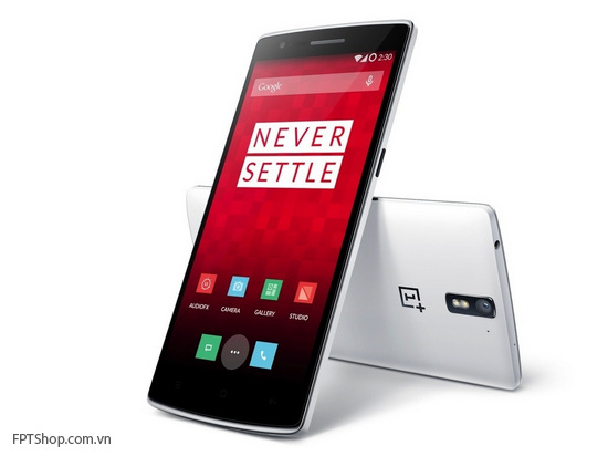 Oneplus One bản 64GB