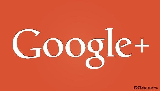 Cuộc chia tay nhẹ nhàng của Google+ và Youtube