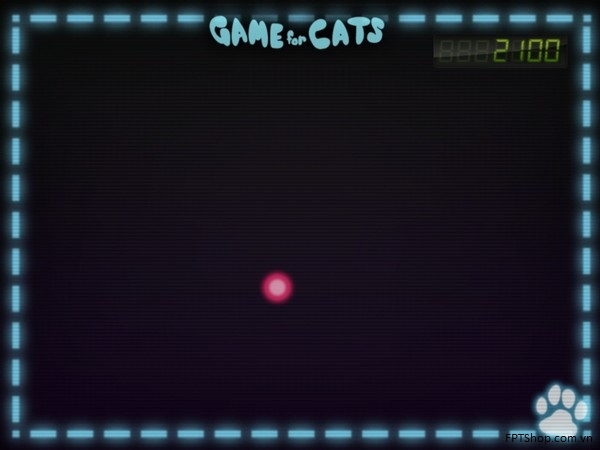 Ứng dụng Game for