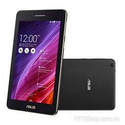 Sử dụng lên đến 10 giờ với ASUS FonePad 7
