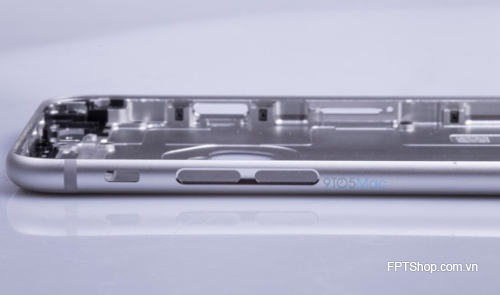 Khung máy iPhone 6S