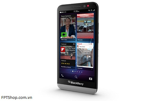 Blackberry_se_chay_he_dieu_hanh_Android