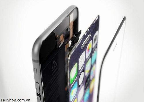 iPhone 6s hay iphone 7 sẽ được ra mắt trong năm nay