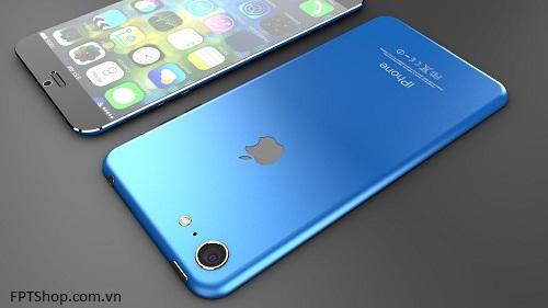 Liệu iPhone 6c có phải là iPhone giá rẻ tiếp theo