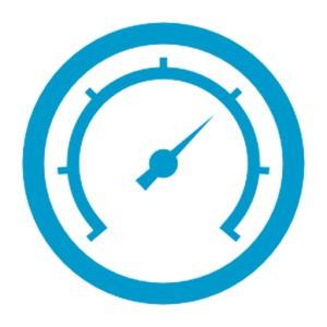 Barometer Altimeter DashClock hỗ trợ tối đa hóa tính năng khí áp kế