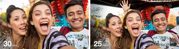 Điều gì làm nên sự nổi bật của Sony Xperia C4