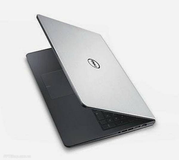 những ưu điểm của chiếc Dell N5548