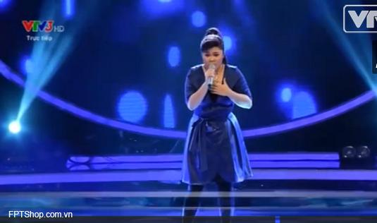 Vietnam Idol 2015 tập 11