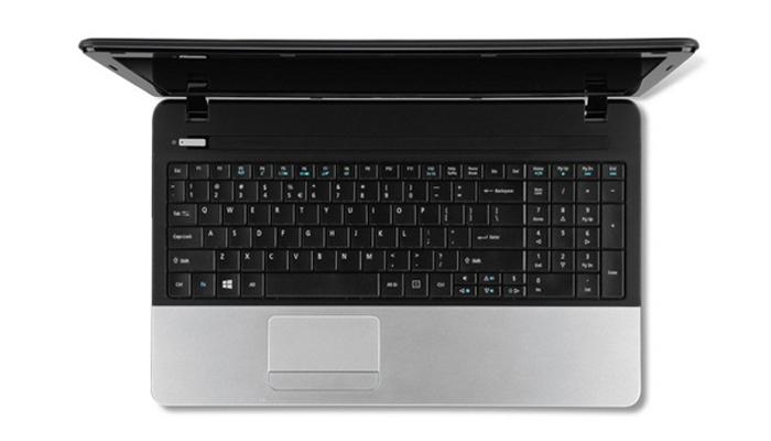 Acer E1 571G