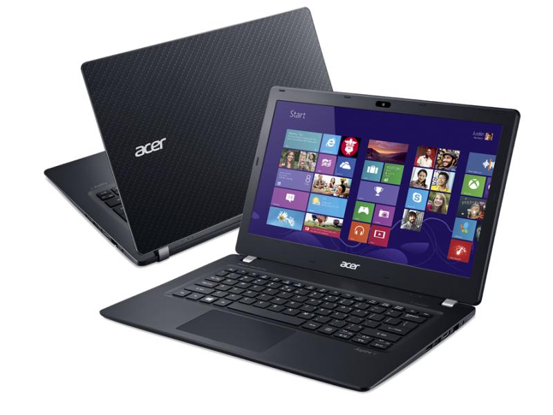 laptop giá rẻ cấu hình mạnh