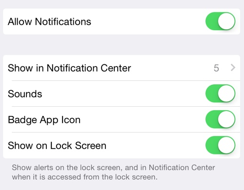 allow_notifications_tren_ios_8_beta_2