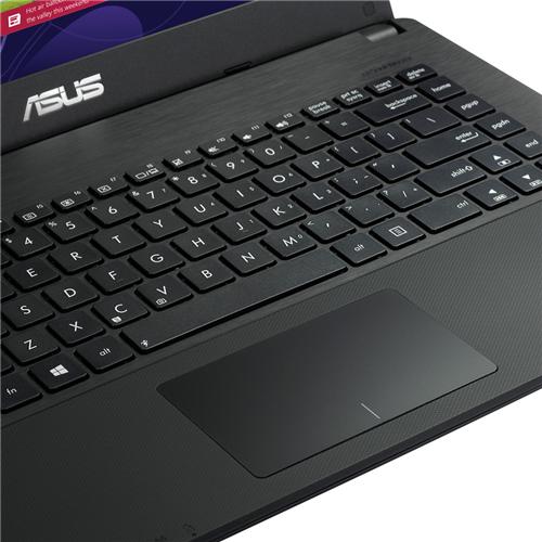Asus X452LAV-VX252B/Core i3 4030U/WIN8.1