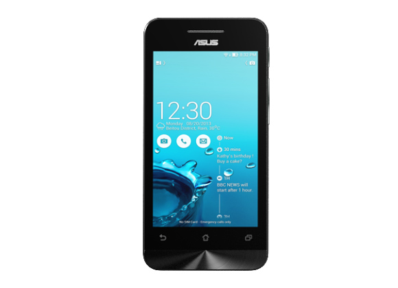 asus-zenfone-4