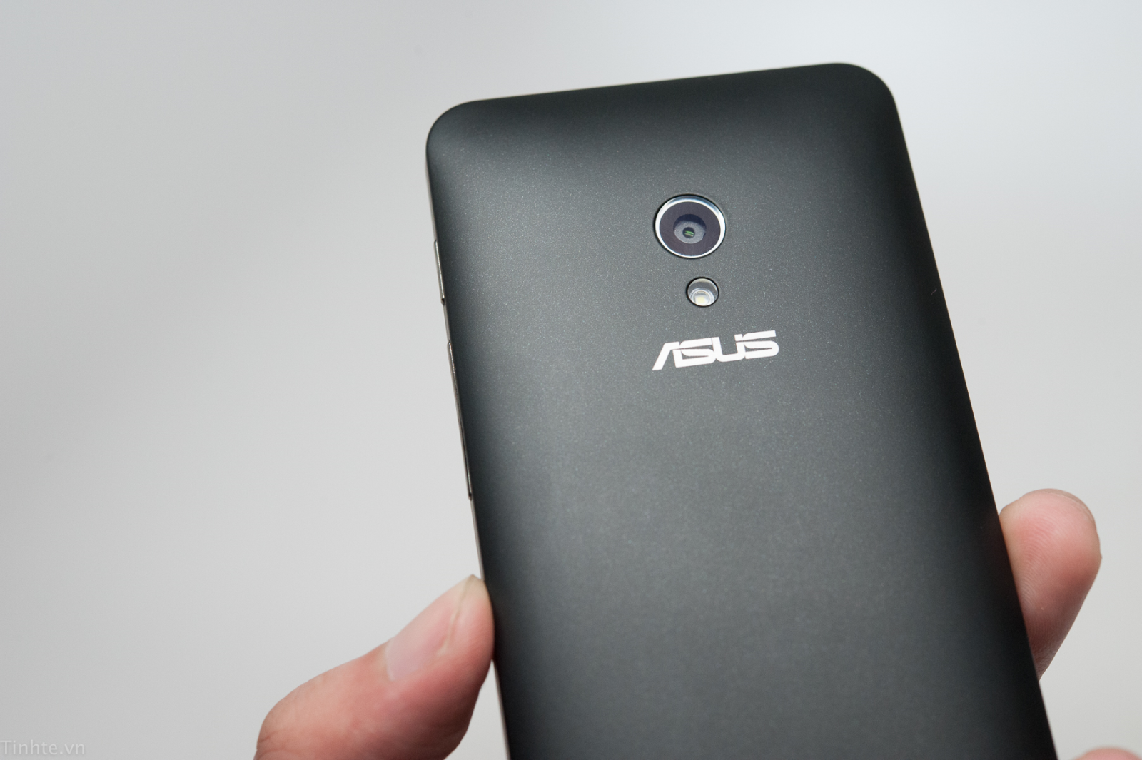 ASUS ZENFONE A450 DRIVERS FOR WINDOWS XP