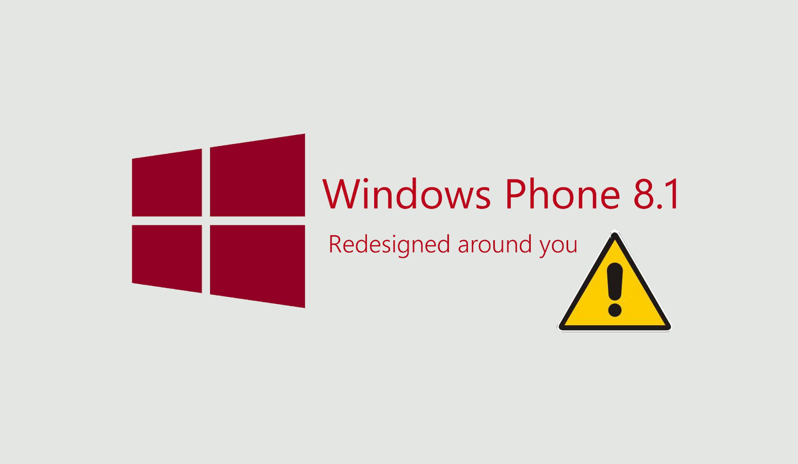 loi windows phone 8.1 1