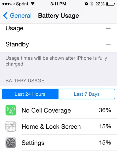 battery_usage_tren_ios_8_beta_2