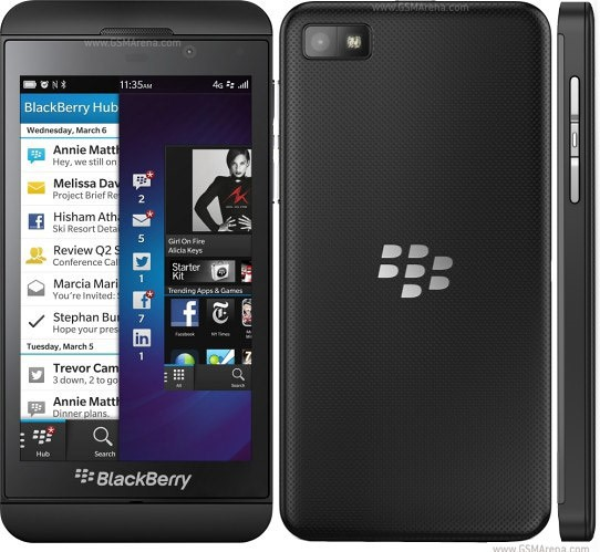 blackberry-z10-ofic11.jpg