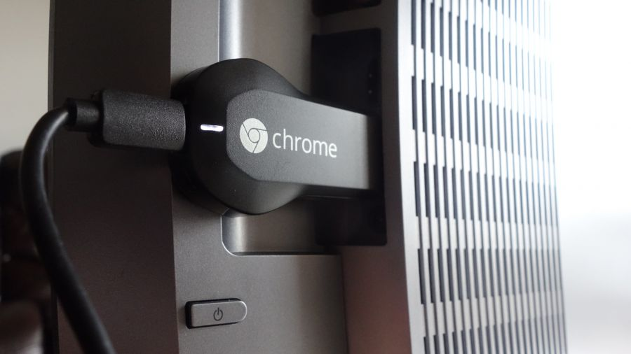 chromecast-review