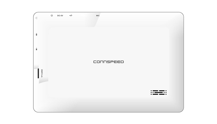 connspeed 19 cau hinh