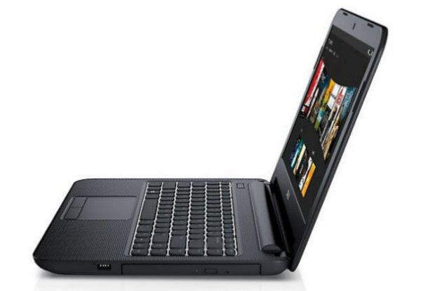 Lựa chọn laptop Dell cũ