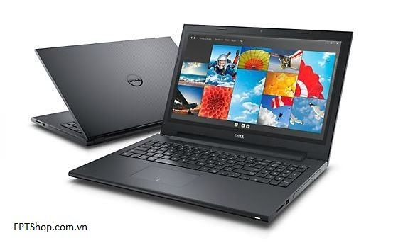 Dell Inspiron N3542