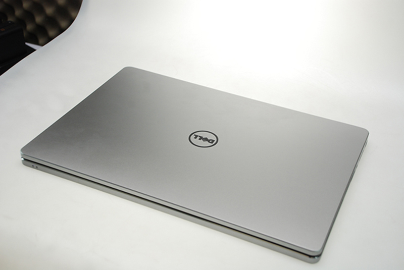 Dell inspiron n7437 do ben