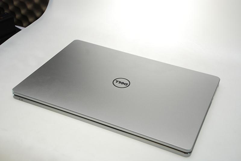 Dell inspiron n7437 do ben