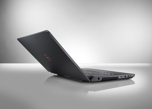 Dell N7447HQ thiet ke