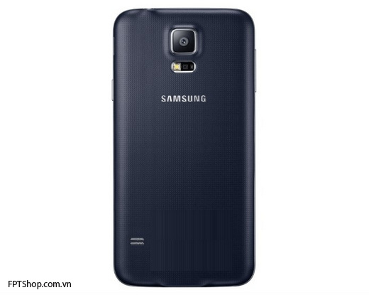 galaxy-s5-neo-germany-4