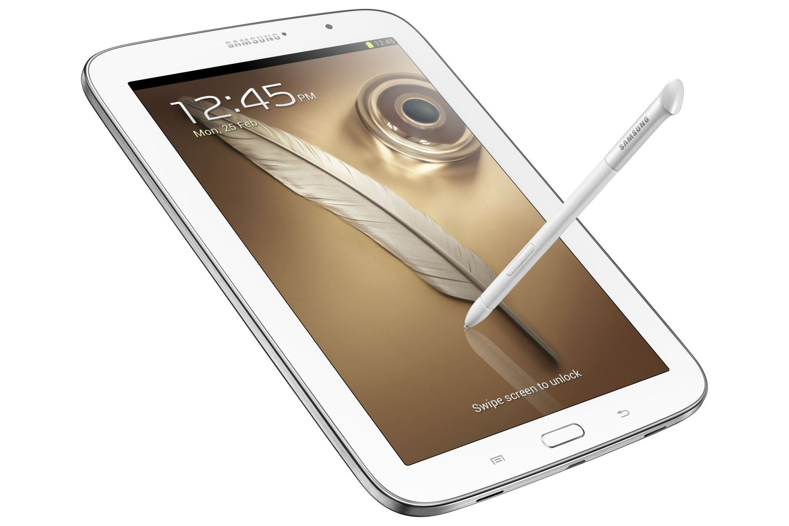 Samsung Galaxy Note 8.0 N5100