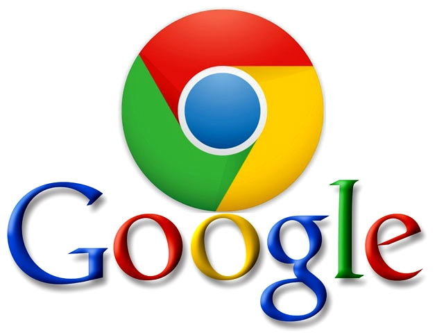 Download Google Chrome 40 Offline Installer